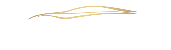 Harkink Automotive